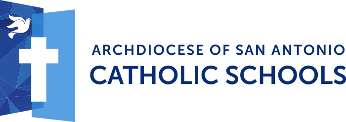 Archdiocese of San Antonio Catholic Schools