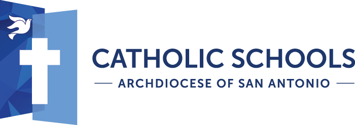 Catholic Schools - Archdiocese of San Antonio